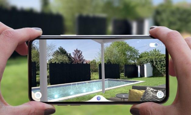 Réalité virtuelle et réalité augmentée : quels risques ?