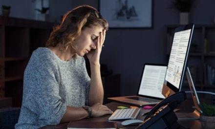 Prévenir le burnout en connaissant les facteurs de stress qui le causent