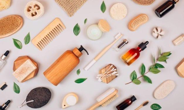 Produits de beauté : pourquoi les acheter en parapharmacie ?