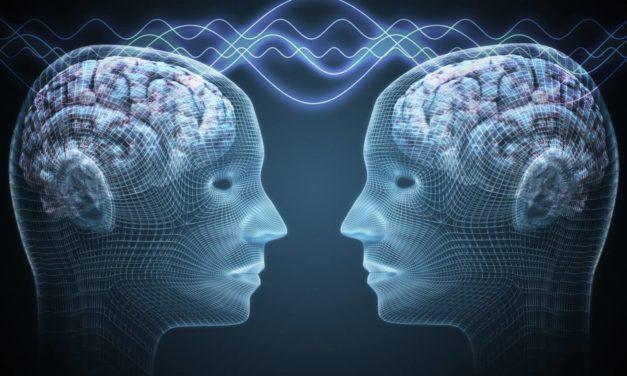 Bien-être au travail : comment l'hypnose peut-elle vous aider ?