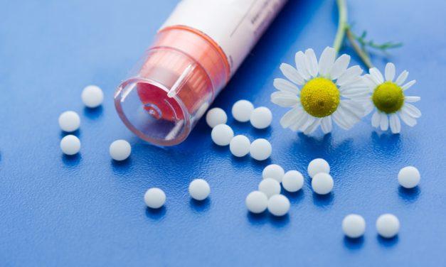 Une étude récente révèle que les traitements homéopathiques en oncologie améliorent la qualité de vie des patients
