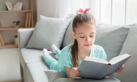 Comment faire pour que les enfants lisent plus régulièrement ?