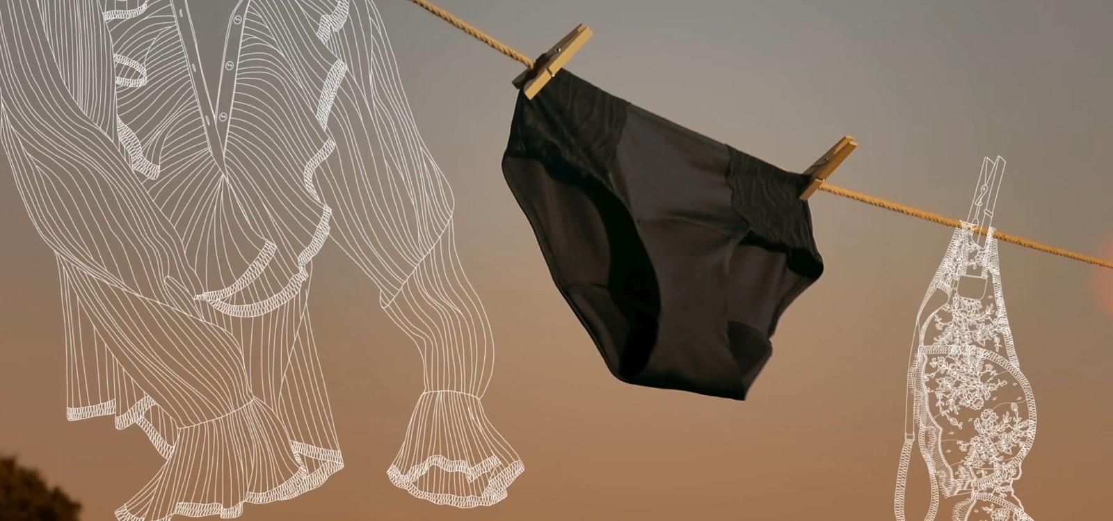 tena-silhouette-la-1ere-collection-de-culottes-absorbantes-lavables-pour-fuites-urinaires-legeres